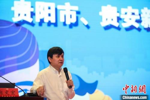 張文宏:全球疫情仍處緊張態勢中國經驗關鍵在全民配合和科學防控