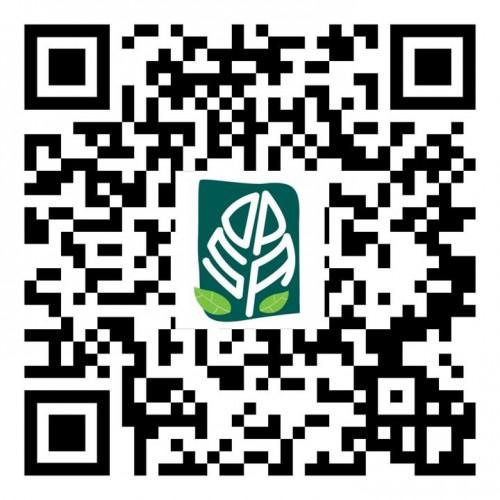 環保局3月生態活動接受報名