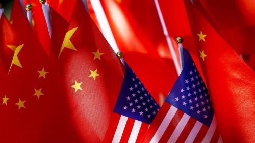 美商會:與中國脫鉤或給美企帶來嚴重後果
