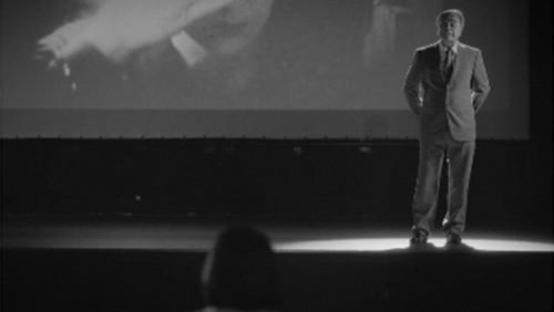 文化局製作《解畫》澳門放映業紀錄片