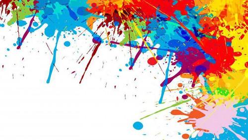 【菁菁校園】我的色彩人生