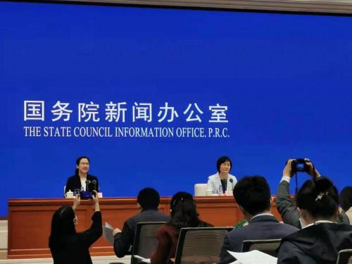 統計局:一季度中國GDP增長18.3%