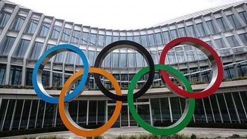東京奧運不會取消或再延期?菅義偉:全力克服新冠
