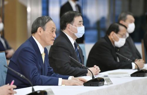 聯合國人權專家:對日核廢水排海決定「深感失望」