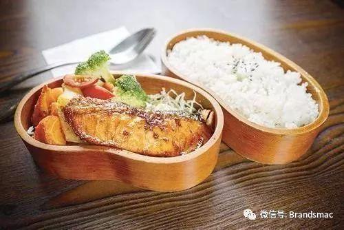 【澳門美食】中式,法式,日式,樣樣都合適